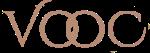 Personalisierter Schmuck mit Gravur