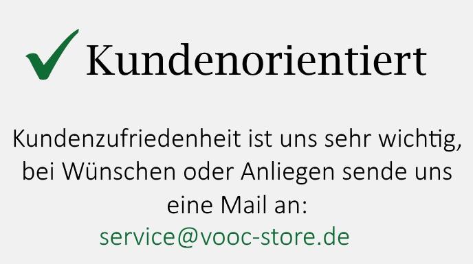 vooc-store-3