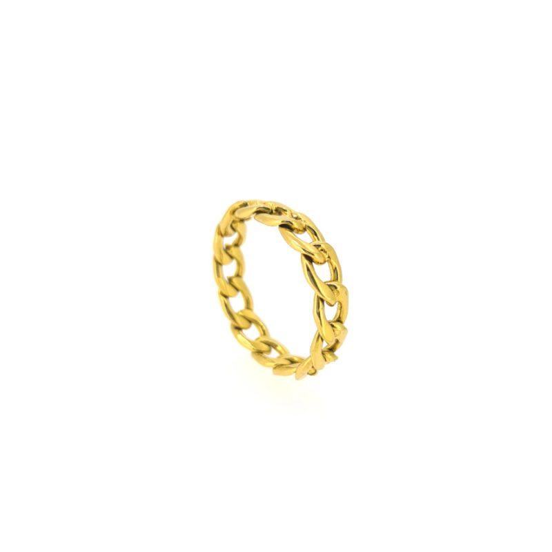 Cebu - Ring